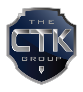 The CTK Group